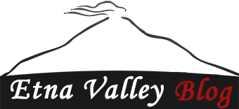 Etna Valley Blog