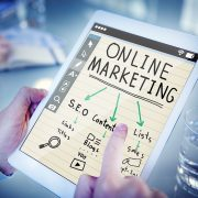 Internet marketing cosa è il marketing online