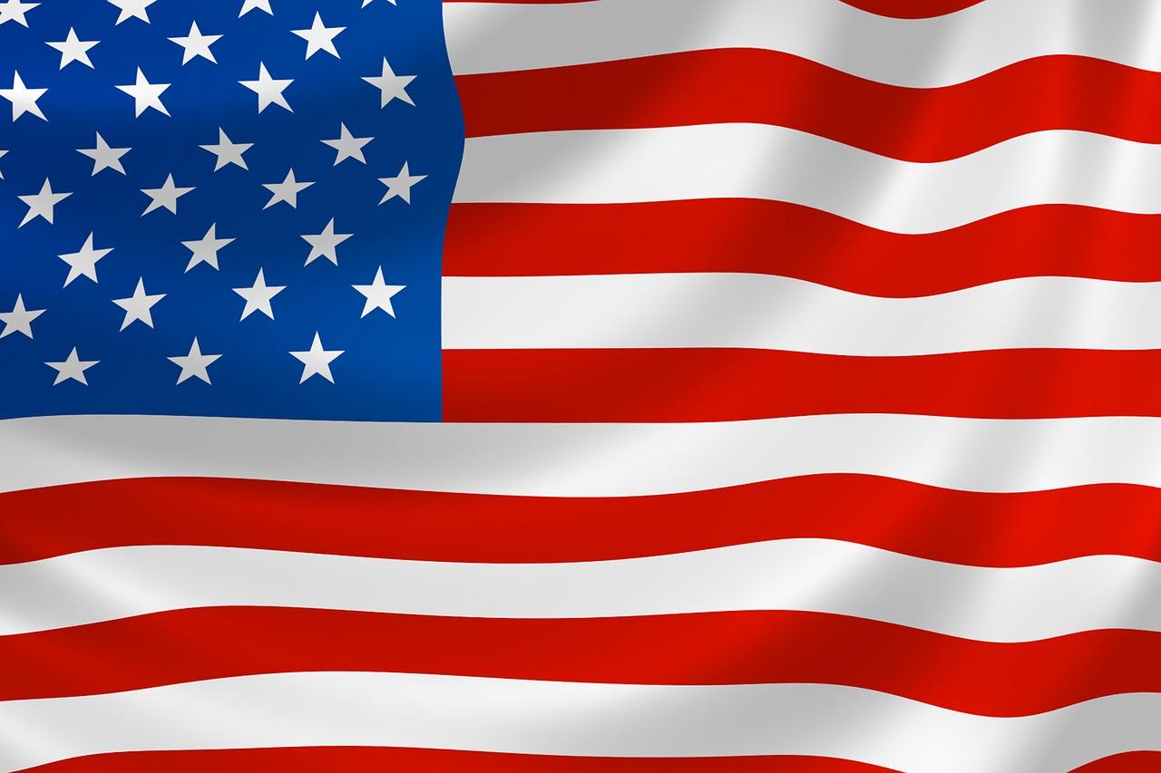 Aprire una società in USA