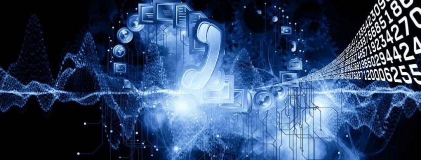 Bitcoin e criptovalute, quattro aspetti negativi da tenere in conto