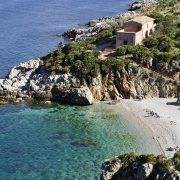 Scopri quali sono le spiagge più belle della Sicilia