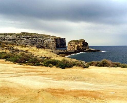 10 spiagge più belle della Sicilia