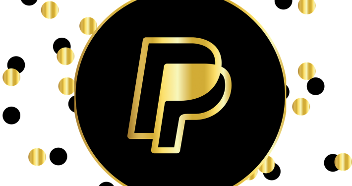Conto Paypal