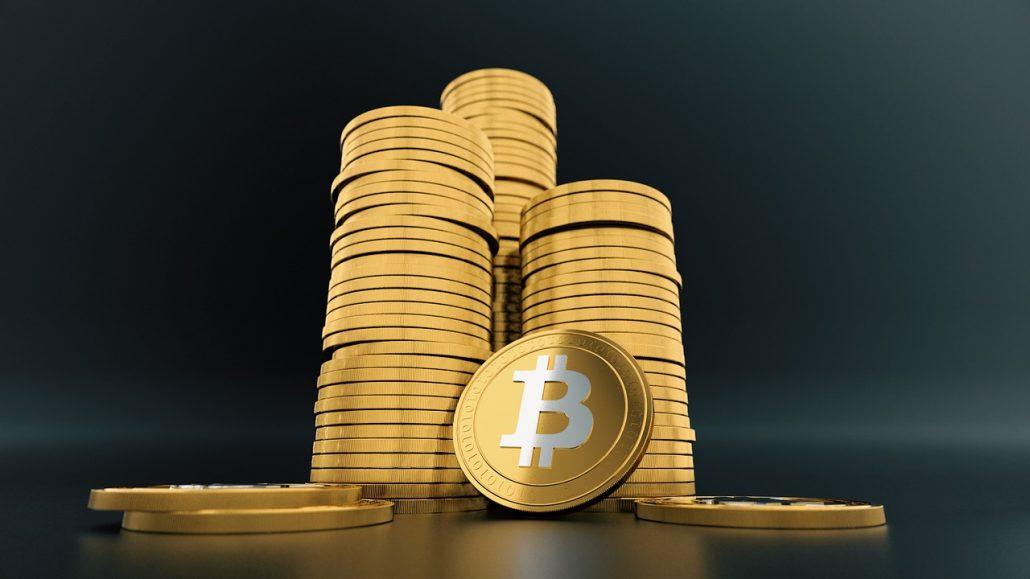 la criptovaluta investe meglio commercio di criptovaluta senza furto